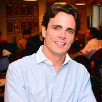 Leo Cid Ferreira | Social Profile
