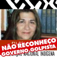 Memélia Moreira | Social Profile