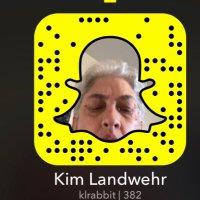 Kim Landwehr | Social Profile