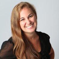 Ashley Barnas | Social Profile
