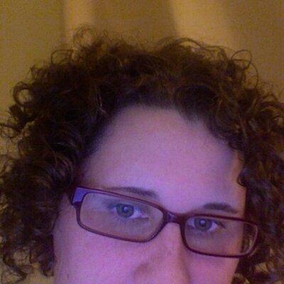 Kealy   Social Profile