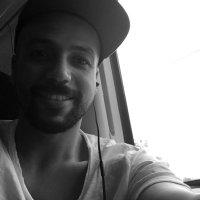 Omar Bu Hamad 20 | Social Profile