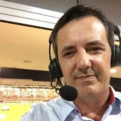 Carlos Eduardo Lino | Social Profile