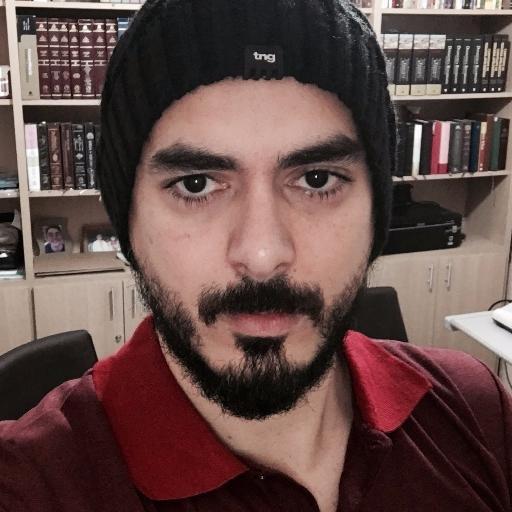 Rafa Augusto Social Profile
