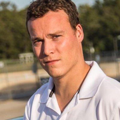 Alex Lloyd Social Profile