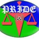 Parti Politique Djib (@PRIDE_DJIB) Twitter