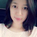 Ji~young♥ (@0108319) Twitter