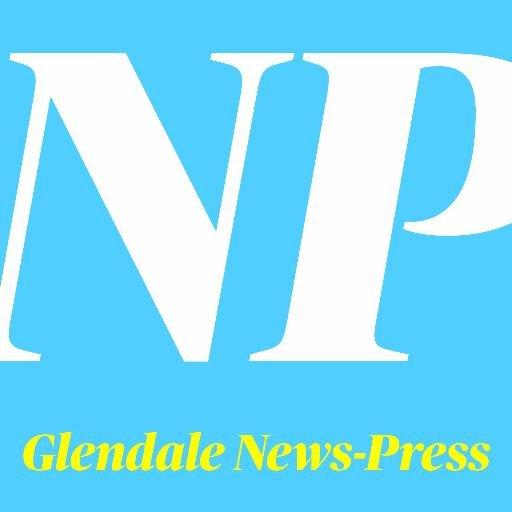 Glendale News Press Social Profile