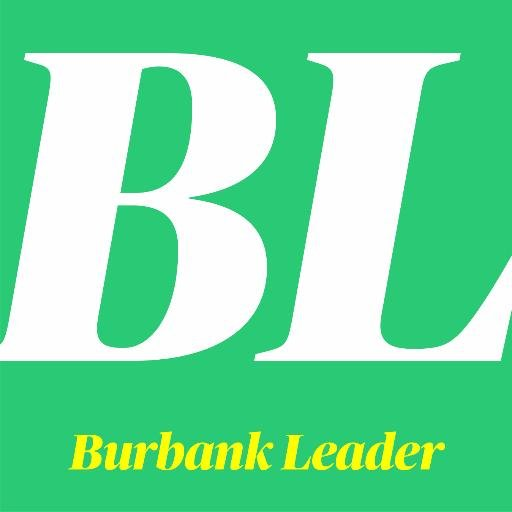 Burbank Leader Social Profile