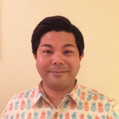 Kazuki   Social Profile