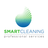 @smartcleaning10