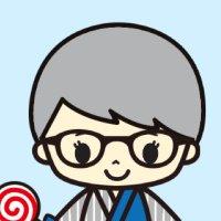 道楽息子 | Social Profile