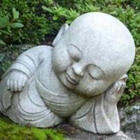 藤田智行 | Social Profile