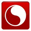 ReadWriteWeb Social Profile