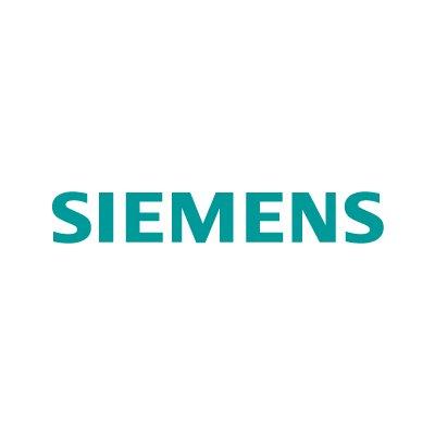 SiemensSlovakia