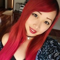 Melody | Social Profile