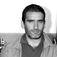 Maxime Combes | Social Profile