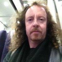 Michael_B | Social Profile