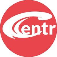 CENTRnews