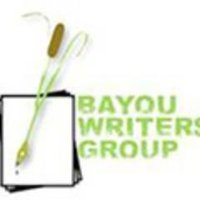 @BayouWriters