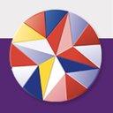 Photo of SNSBreda's Twitter profile avatar