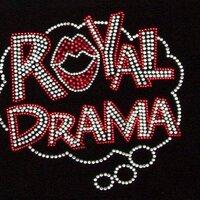 RoyalDrama | Social Profile