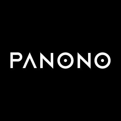 Panono Camera