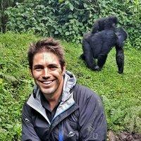 Jason Boswell | Social Profile