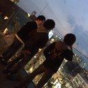 みつお (@0013Uw) Twitter
