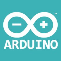 @arduino_fans