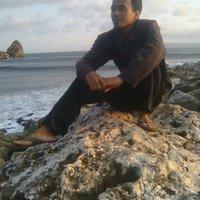 Khairul Anam Ma'ruf | Social Profile