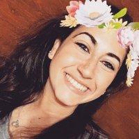 Ashley Brooke | Social Profile