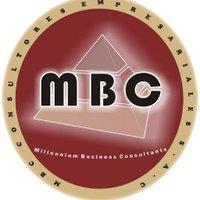 @MBCConsultores