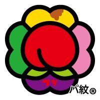 つぢ | Social Profile