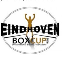 EindhovenBoxCup