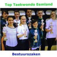 TopTaekwondo