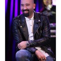 BilalTheChef | Social Profile