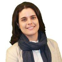 Jillian Vorce | Social Profile