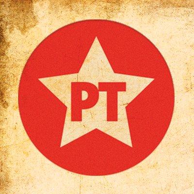 GTE PT-SP