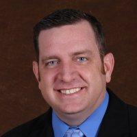 Darin Jolly, Ed.D. | Social Profile