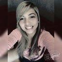 Ana Carolina (@01f8a676c4c1416) Twitter