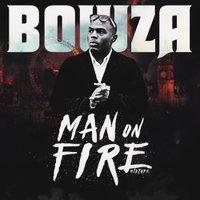 Bowza | Social Profile