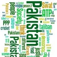PAKISTANIAT Social Profile