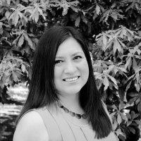Patty Carrion Moras | Social Profile