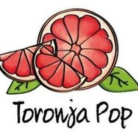 LauraMa./ToronjaPop | Social Profile