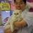 Hwang, Jae Woong   Social Profile