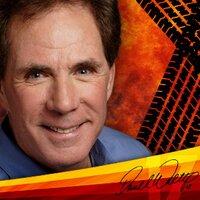 Darrell Waltrip | Social Profile