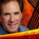 Photo of AllWaltrip's Twitter profile avatar
