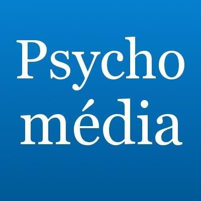 PsychoMedia Social Profile