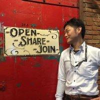 Ryosuke Yamaguchi | Social Profile